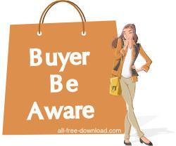 Be-Aware-shopper2.jpg