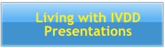 Presentations-button-e1587656313909.png