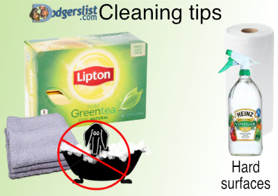 Cleaning-TIPS.jpg