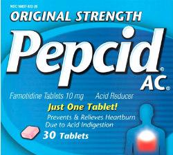Pepcid-AC-250.jpg