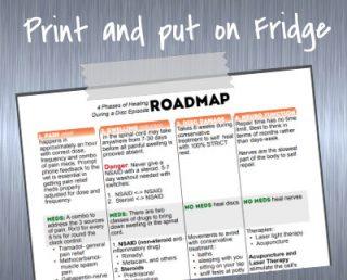 https://dodgerslist.com/wp-content/uploads/2020/05/Roadmap-promo400-320x258.jpg