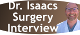 Neuro surgeon IVDD answers (conservative, surgical treatments)