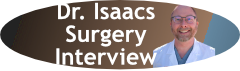 dr-isaacs-surgery-interview-1.png