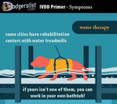 water-therapy-CHUNK.jpg