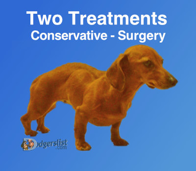two-treatments-2.jpg